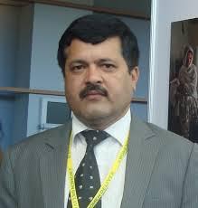 Agni Kharel