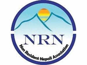 NRNA-image-300x225