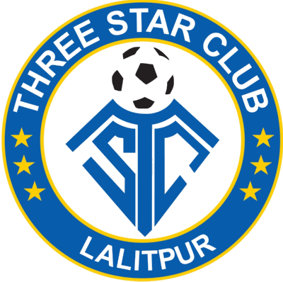 Three_Star_Club