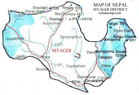 myagdi_district