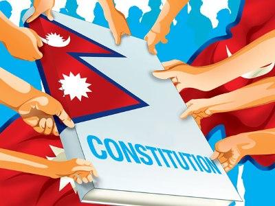 nepal-constitution