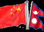 nepal_china_flag_live