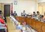 oli-cabinet-1st-meeting