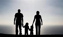 children-parents
