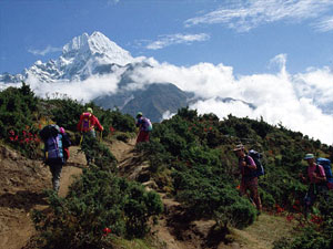 everest-trek-trails