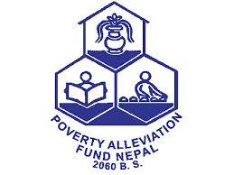 PAF Nepal