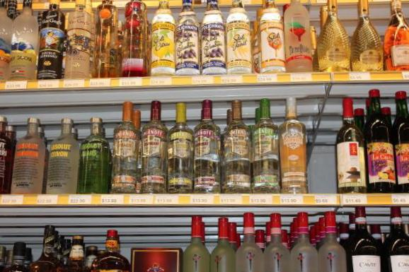 Canadian-shopper-finds-vodka-bottles-had-been-filled-with-water