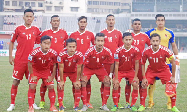 Nepal-national-football-team-750x450