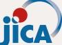 JICA-logo