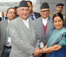PM In India
