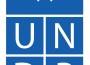 undp-logo-jpg