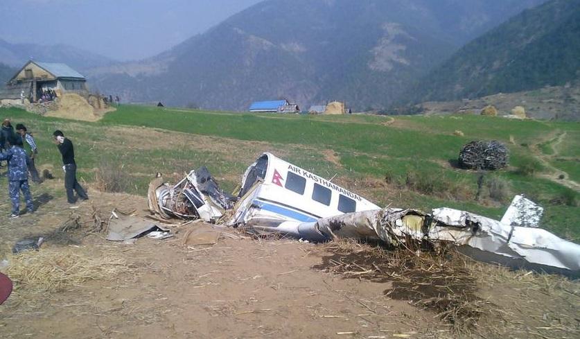 Tiganii jefuiesc victima unui accident rutier - paktune worlds #1 video portal fastest streaming website