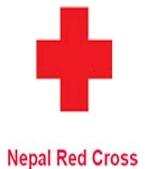 Nepal Red Cross