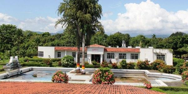 BP Koirala Memorial Cancer Hospital