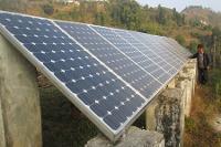 solar.1