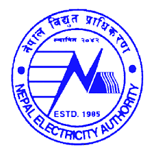 NEA directs its employees not to remain absent during Tihar