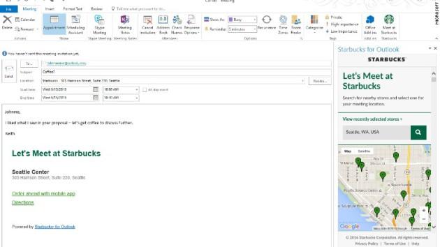 160616172058-02-microsoft-starbucks-email-irpt-exlarge-169