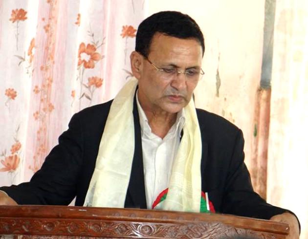 Borna-Bahadur-Karki_Press Council