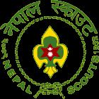 Nepal Scout