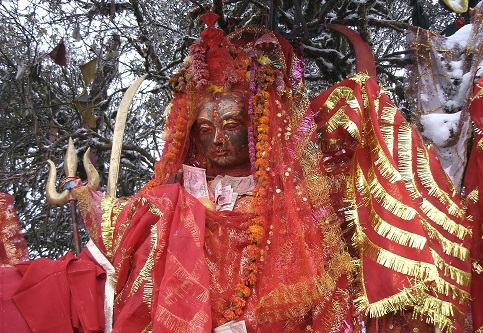 Pathivara