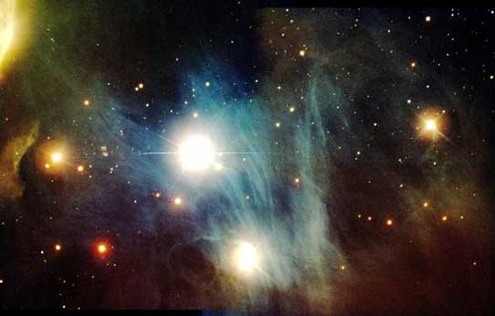 Young-Stars-and-Nebulosity-in-Chamaeleon (1)