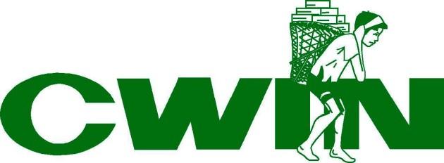 cwin_logo_colour