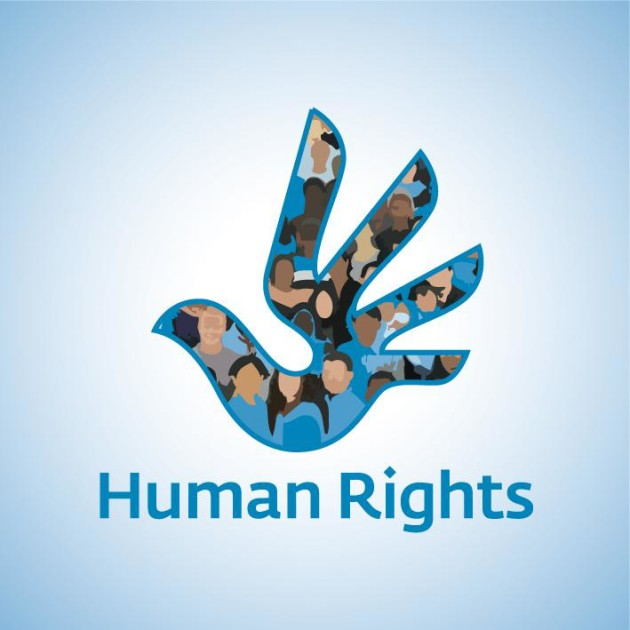 human-rights-for-all-humans-is-right
