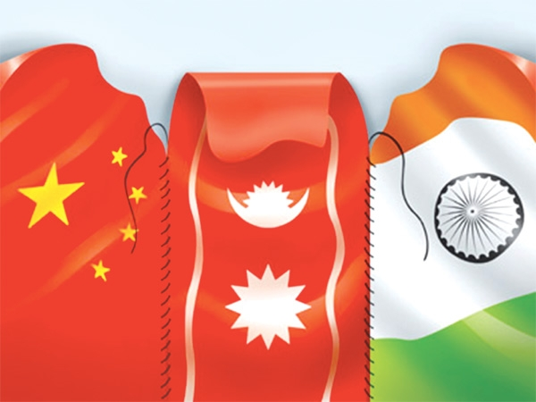 Photo Courtesy: The Kathmandu Post