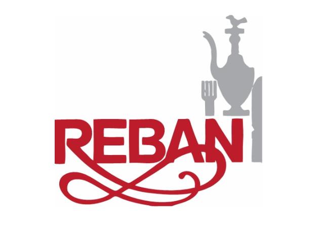 REBAN Pokhara