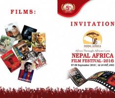 african film fstival