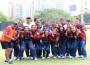 Nepali women's cricket team