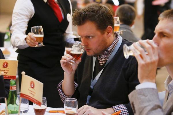 belgium-seeks-unesco-recognition-for-its-beer-drinking