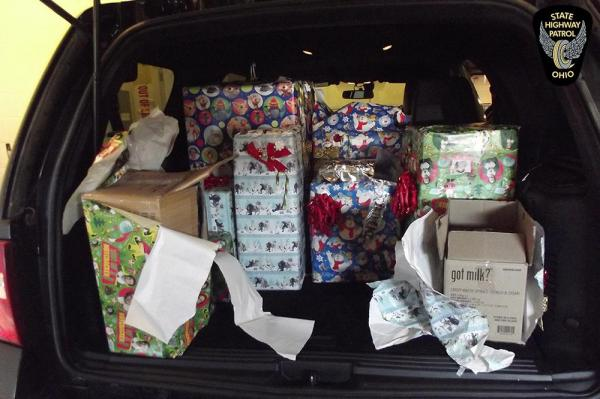calif-man-busted-with-330k-in-weed-wrapped-as-christmas-presents