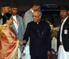 indian-president-farewell