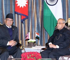 indian-president-and-pm
