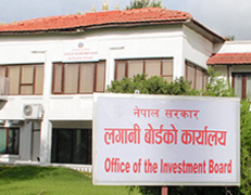 investment-board-nepal