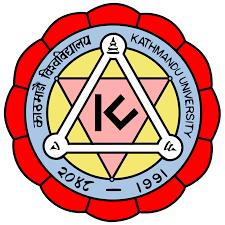 kathmandu-university-ku