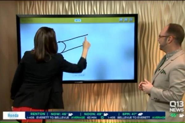 news-anchors-attempt-to-draw-a-cannon-goes-phallically-wrong