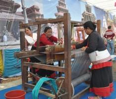 bhaktapur-trade