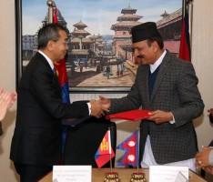 nepal-and-mongolia