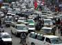 Traffic Movement