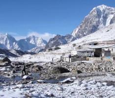 Cho Lang Pass_Mountain