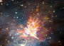 ALMA-Captures-Dramatic-Stellar-Explosion-in-Orion