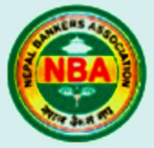 Nepal-Bankers'-Association