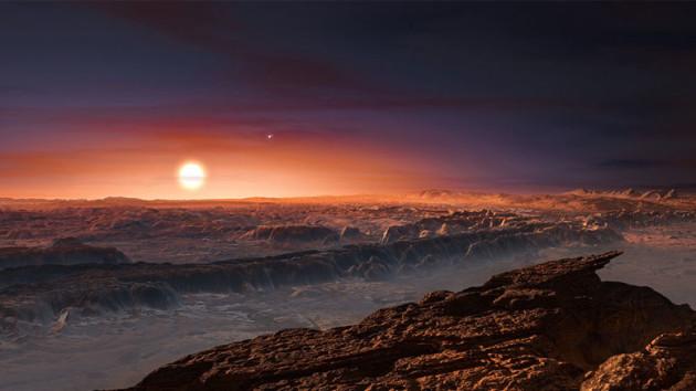 The-Space-Weather-of-Proxima-Centauri-b