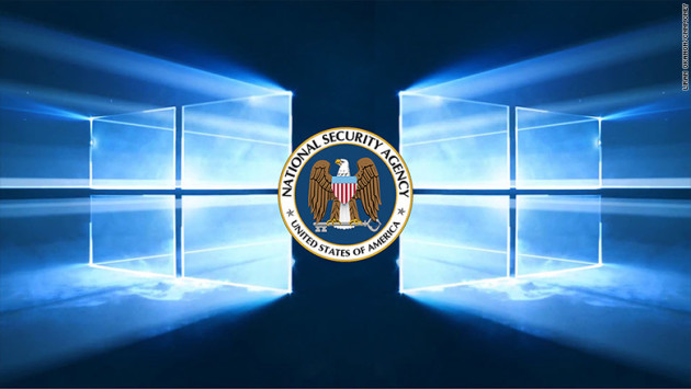 170414164006-nsa-hackers-shadow-brokers-780x439