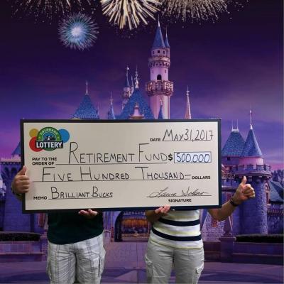Colorado-couple-win-third-major-lottery-jackpot