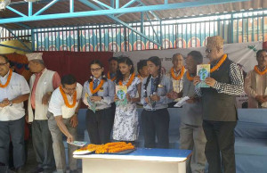 Anugya-Nepal-book-launch