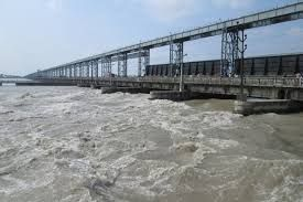 Koshi Flood