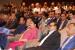 NRNA 8th Global Conference, President Bidya Devi Bhandari, DPM K